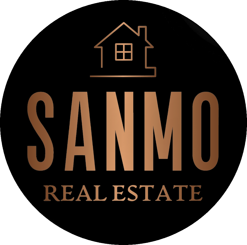SANMO REAL ESTATE